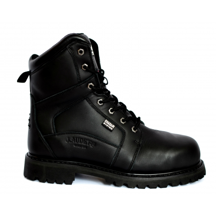 Safety Boot Canada 900
