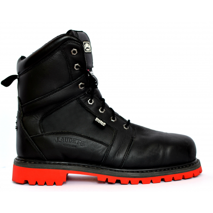 Safety Boot Canada 901