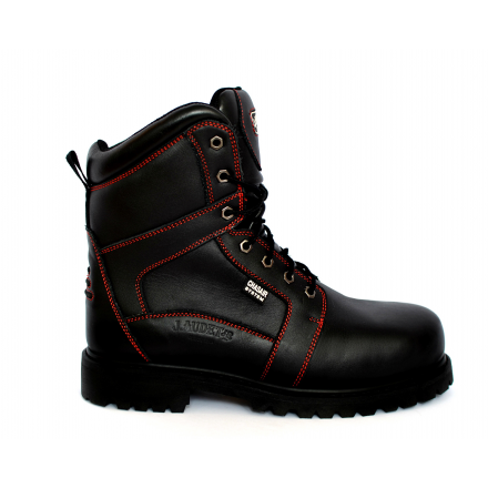 Safety Boot Canada 910