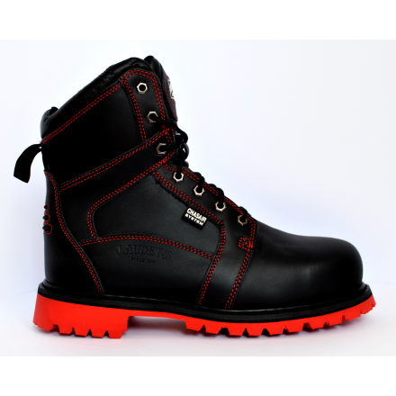 Safety boot Canada 911