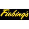 Fiebing's